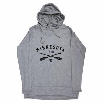 Minnesota Oar Sweatshirt