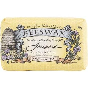 Beeswax Block, 1lb
