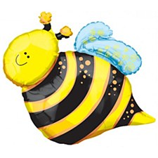 "24"" Bee"