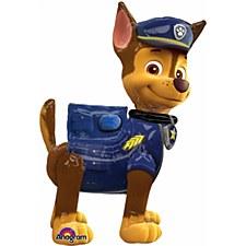 Paw Patrol AirWalker