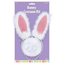 Bride To Be Bunny Set