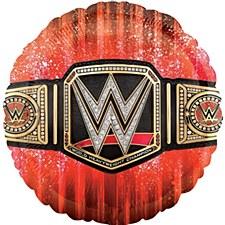 """18""""WWE"""