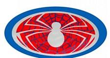 Spider-Man Emblem