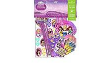 Disney Princess Party Favor Packs