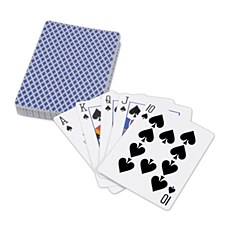 2 Sets Playing Cards