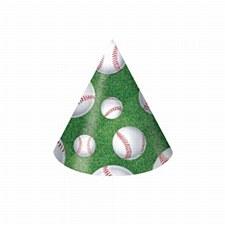 Baseball Child Hat Size