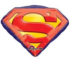 "26"" Superman Emblem"