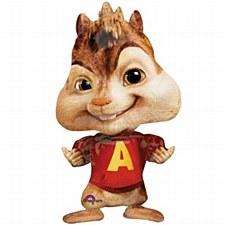 Alvin AirWalker