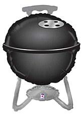 """32""""BBQ Grill"""