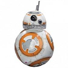 """33""""BB-8 Star Wars"""