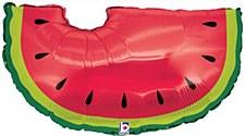 "35""Watermelon"
