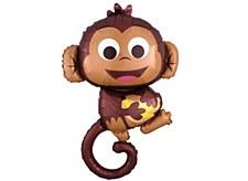 "36""Happy Monkey"