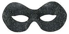 Glitter Party Mask