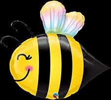"38""Sweet Bee"