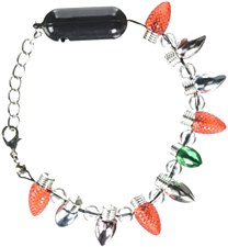 Light-Up Bracelet