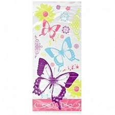 Butterfly Cello Bags