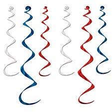 Twirly Whirlys