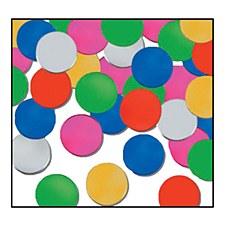 Fanci-Fetti Dots