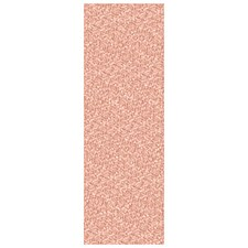 Rose Gold Sequined Tablecover