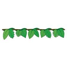 Jungle Vine Streamer