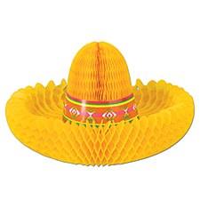 Fiesta Centerpiece