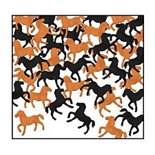 Fanci-Fetti Horses
