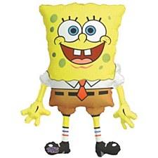 "28""Spongebob Squarepants"