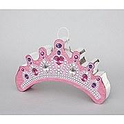 Pretty Princess Sparkle Tiara Pinata