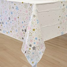 Tablecover Twinkle Little Star