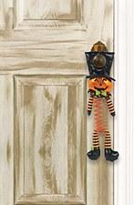 PUMKIN DOOR PUMKIN