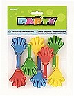 Hand Clappers 8ct