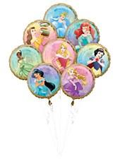 Disney Princess Bouquet
