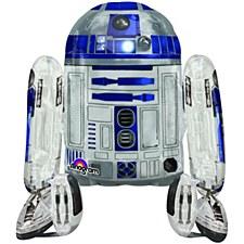 Star Wars R2-D2 AirWalker