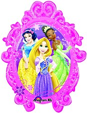 "31"" Disney Princess"