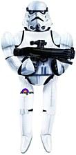 Star Wars Stormtroopers AirWalker