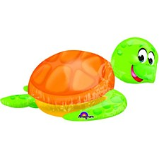 """31"""" Silly Sea Turtle"""