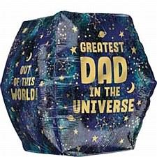 Galaxy Dad Anglez