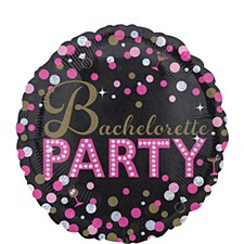 "28""Bachelorette Party"