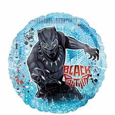 """28""""Black Panther"""