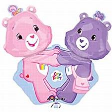 "39"" Care Bears"