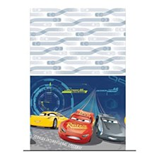 Cars 3 Tablecover