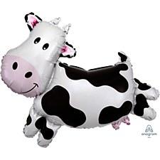 "30"" Cow"