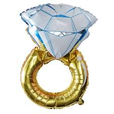 Diamond Ring Kit