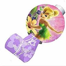 Disney Fairies Blowouts