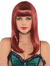 Electra Wig