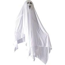 Fabric Ghost