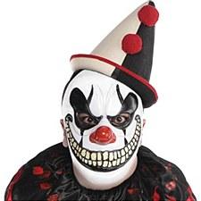 Freak Show Mask