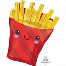 "28""Fries"