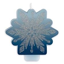 Frozen II Candle