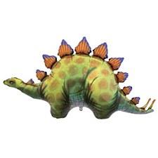 "41"" Stegosaurus"